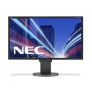 NEC EA223WM [czarny]