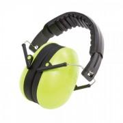 Casque anti-bruit pour enfant max 7 ans Silverline 315357