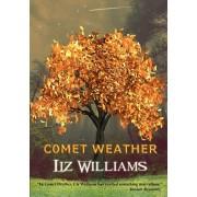 Comet Weather, Paperback/Liz Williams