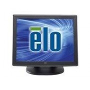 """Elo Touch Elo Desktop Touchmonitors 1515L AccuTouch - écran LCD - 15"""""""