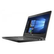 G21 plüss zsiráfos hátizsák , sárga