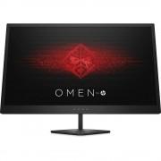 "Monitor TFT, HP 25"", Omen, 1ms, 100Mln:1, HDMI/DP, FullHD (Z7Y57AA)"