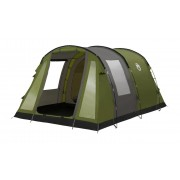 Coleman Cook 4 / 4 persoons tent