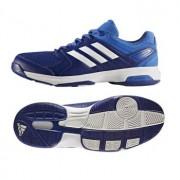 Pantofi Sport ADIDAS ESSENCE Marimea 45 1/3