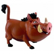 Bullyland Pumbaa Action Figure