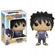 Pop! Vinyl Figura Pop! Vinyl Sasuke - Naruto