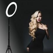 LED Ring profesionalna lampa za slikanje