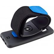Quad Lock Run Kit Samsung Galaxy S8 2018 Smartphone Tillbehör