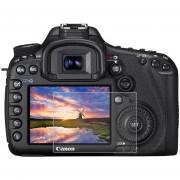 Camera Protector De Pantalla De Vidrio Templado Para Canon 5D Mark IV