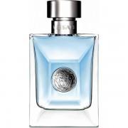 Versace Pour Homme Eau de Toilette (EdT) 100 ml