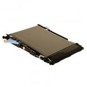 CC468-67927 HP CM3530/CP3525 Electrostatic Tranfer Belt Assy