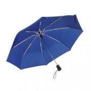 Umbrela Bora Blue