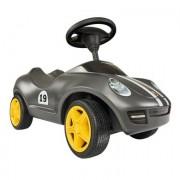 BIG Baby Porsche - Zwart