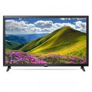 LED televizor LG 32LJ510U LED TV, 80cm, HD, DVB-C/T2/S2 32LJ510U