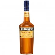 De Kuyper Amaretto 0.7L