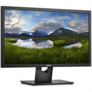 Dell Monitor E2318H 210-AMKX