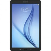 Samsung Galaxy Tab E T560 (Pre-Owned, Wi-Fi, Black, Special Import)