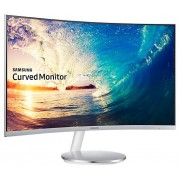 "Samsung s27F591C 27"" Curved LED Display"