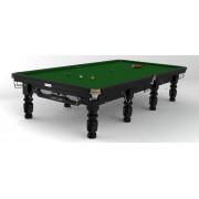 Club snooker asztal 9