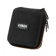 Cokin Filter Wallet voor 5 P-serie filters en Houder