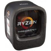 AMD Ryzen Threadripper 1920X 3.5Ghz 12-Core 38MB Socket-TR4 Cpu With No Fan