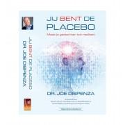 Succesboeken Jij bent de placebo