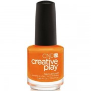 CND Creative Play Hold On Bright - Vernis À Ongles Cnd Creative Play
