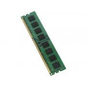 Memorie RAM 1Gb DDR3, PC3-10600, 1333Mhz, 240 pin