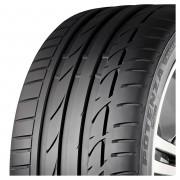 Bridgestone Potenza S 001 EXT XL MOE FSL 285/30 R19 98Y