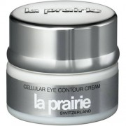 La Prairie cellular eye contour cream, 15 ml