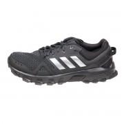 Мъжки маратонки ADIDAS ROCKADIA TRAIL - CG3982