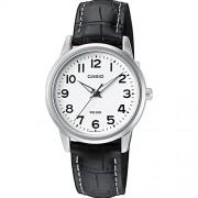 Casio LTP-1303PL-7BVEF Дамски Часовник