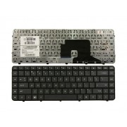 Tastatura Laptop HP Pavilion DV6-4000