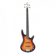 IBANEZ Bas gitara - GSR180-BS