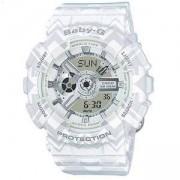 Дамски часовник Casio Baby-G BA-110TP-7AER