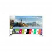"""Pantalla Smart Tv Lg 65"""" 4k Uhd Hdr"""