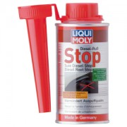Liqui Moly DIESEL RUSS-STOP 150 Milliliter Dose