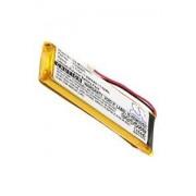 Midland BTNext battery (950 mAh)