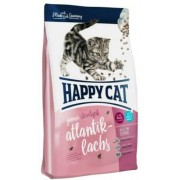 Happy Cat Supreme FIT&WELL JUNIOR STERIL LAZAC 300g
