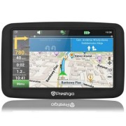 """GeoVision 5055 5"""" navigacioni uređaj PRESTIGIO"""