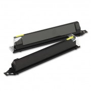 Dpcr367 Compatible Remanufactured Toner, 3600 Page-Yield, Black