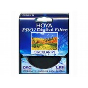 Hoya Filtro HOYA PL-CIR Pro 1 Digital 62mm