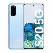 Samsung Galaxy S20 12GB/128GB 5G Cloud Blue