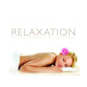 PIAS Relaxation CD