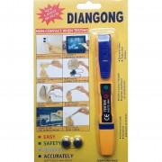 Creion detector tensiune Diangong