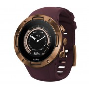 Suunto 5 - Burgundy Copper