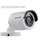 DS-2CE16D0T-IRFHD1080P IR Bullet Camera