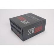 Sursa alimentare xfx XTI 1000W (P1-1000-XTIX)