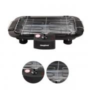 Gratar Grill Electric Hausberg ECO HB530 2000W