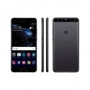Huawei P10 Plus 128 Gb Dual Sim Negro (Midnight Black) Libre